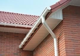 Gutters Fairview